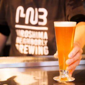 本日の樽生ビール